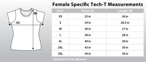 techt-female-sizechart